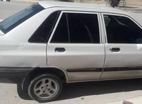 فروش ماشین 141 تمیز  در شیپور-عکس کوچک