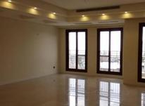 فروش آپارتمان 132 متر در هروی-لوکیشن تاپ-ویو ابدی در شیپور-عکس کوچک