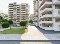 پیش فروش آپارتمان 60 متر دریاچه(اقساط48ماهه) در شیپور-عکس کوچک