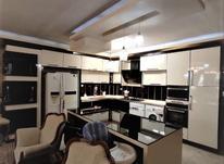 آپارتمان 130متر خانه اصفهان بر خیابان گلخانه در شیپور-عکس کوچک