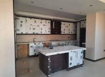 فروش آپارتمان 190 متر در باهنر در شیپور-عکس کوچک