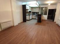 فروش آپارتمان 80 متر در پونک همراه با پارکینگ و انباری در شیپور-عکس کوچک