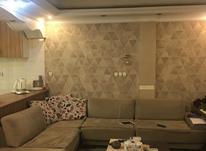اجاره آپارتمان 60 متر در باغ فیض/1خواب/فول در شیپور-عکس کوچک