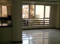 فروش آپارتمان 154 متر در قیطریه در شیپور-عکس کوچک