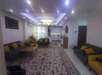 فروش آپارتمان 75 متر در کاشان در شیپور-عکس کوچک