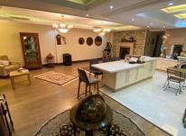 فروش آپارتمان 183 متر در قیطریه در شیپور-عکس کوچک