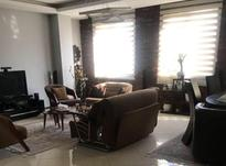 اجاره آپارتمان 60 متر درمهرشهر  فازهای 1، 2 و 3 در شیپور-عکس کوچک