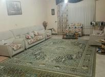 فروش خانه و کلنگی 225 متر در آمل آزادگان در شیپور-عکس کوچک