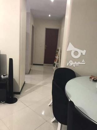اجاره آپارتمان 80 متر در وردآورد در گروه خرید و فروش املاک در تهران در شیپور-عکس1