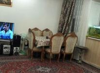 اجاره آپارتمان 90فول امکانات متر در کارون در شیپور-عکس کوچک