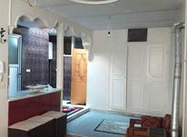 فروش خانه و کلنگی 92 متر در خانه اصفهان در شیپور-عکس کوچک