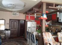 فروش خانه و کلنگی 116 متر در جابر ابن عبدالله انصاری در شیپور-عکس کوچک
