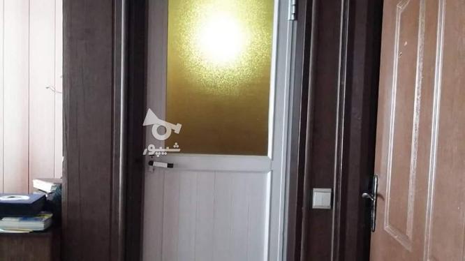 فروش خانه و کلنگی 116 متر در جابر ابن عبدالله انصاری در گروه خرید و فروش املاک در اصفهان در شیپور-عکس5