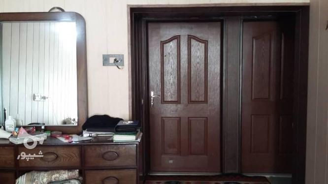 فروش خانه و کلنگی 116 متر در جابر ابن عبدالله انصاری در گروه خرید و فروش املاک در اصفهان در شیپور-عکس4