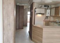 فروش آپارتمان 100 متر در خانه اصفهان در شیپور-عکس کوچک