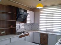 فروش آپارتمان 46 متر در سی متری جی در شیپور-عکس کوچک