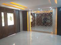 فروش آپارتمان 260 متر در جردن در شیپور-عکس کوچک