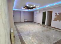 آپارتمان 79 متر در پونک  در شیپور-عکس کوچک