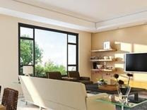 پیش فروش آپارتمان 170 متر در منطقه 22 در شیپور