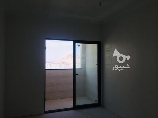 فروش آپارتمان 138 متر در شهرک ولیعصر  در گروه خرید و فروش املاک در اصفهان در شیپور-عکس6