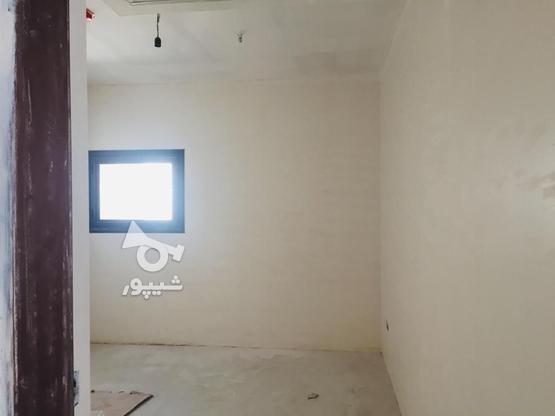 فروش آپارتمان 138 متر در شهرک ولیعصر  در گروه خرید و فروش املاک در اصفهان در شیپور-عکس4