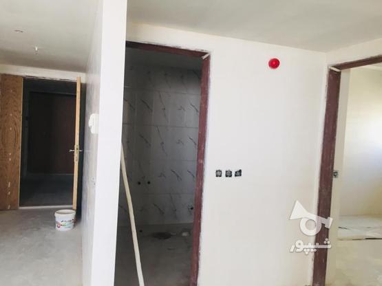 فروش آپارتمان 138 متر در شهرک ولیعصر  در گروه خرید و فروش املاک در اصفهان در شیپور-عکس3