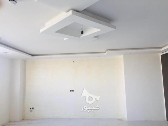 فروش آپارتمان 138 متر در شهرک ولیعصر  در گروه خرید و فروش املاک در اصفهان در شیپور-عکس2