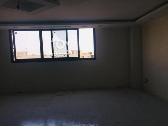 فروش آپارتمان 138 متر در شهرک ولیعصر  در گروه خرید و فروش املاک در اصفهان در شیپور-عکس5