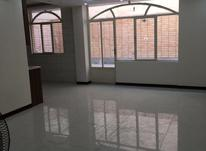 فروش خانه و کلنگی 132 متر در برازنده در شیپور-عکس کوچک