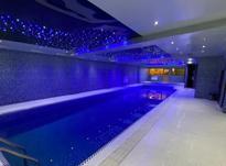 فروش آپارتمان 170 متر در مرزداران سپهر در شیپور-عکس کوچک