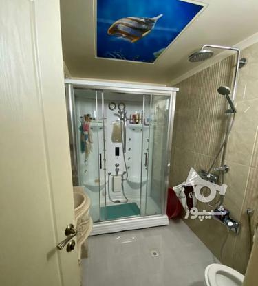 فروش آپارتمان 170 متر در مرزداران سپهر در گروه خرید و فروش املاک در تهران در شیپور-عکس4