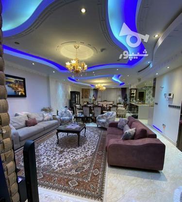 فروش آپارتمان 170 متر در مرزداران سپهر در گروه خرید و فروش املاک در تهران در شیپور-عکس3