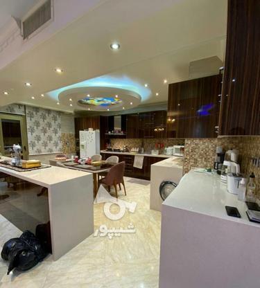 فروش آپارتمان 170 متر در مرزداران سپهر در گروه خرید و فروش املاک در تهران در شیپور-عکس5