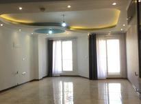 فروش آپارتمان 95 متری شیک با ویو دریا در شیپور-عکس کوچک