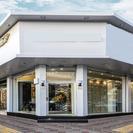 200 متر مغازه اجاره/ولیعصر/برند منطقه