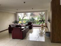 فروش آپارتمان 140 متر در شهرک غرب در شیپور