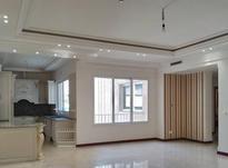 فروش آپارتمان 110 متر در هروی-نور ونقشه عالی-شیک ولوکس در شیپور-عکس کوچک
