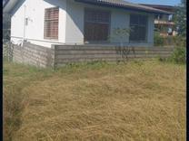 فروش زمین مسکونی 6000 متر در چالوس در شیپور