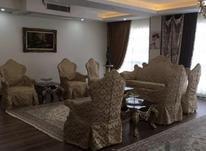 اجاره آپارتمان 220 متر در نیاوران در شیپور-عکس کوچک
