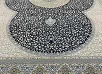 فرش 700شانه گل برجسته _ 2تخته 6 در شیپور-عکس کوچک