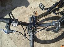 فروش دوچرخه ... در شیپور-عکس کوچک