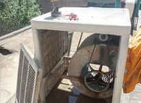 سیم کشی برقکاری ساختمان در شیپور-عکس کوچک