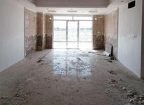 آپارتمان 66 متر در کهریزک در شیپور-عکس کوچک