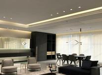 فروش آپارتمان 390 متر در فرمانیه در شیپور-عکس کوچک