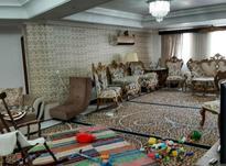 فروش آپارتمان 145 متر در امام حسین در شیپور-عکس کوچک