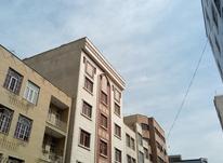 آپارتمان 51 متر یک خواب ؛ پلیس در شیپور-عکس کوچک