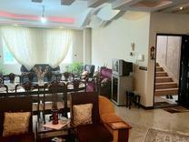 فروش آپارتمان 120 متر در دهکده المپیک در شیپور