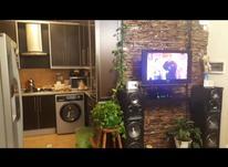 فروش آپارتمان 60 متر در ظفر در شیپور-عکس کوچک