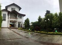 فروش ویلا 220 متری در لتینگان در شیپور-عکس کوچک
