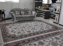 فروش آپارتمان 117 متر در نگارستان در شیپور-عکس کوچک
